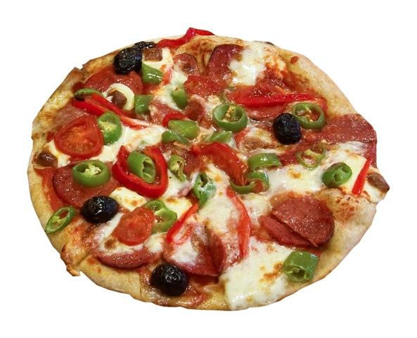 mmm-pizza_2
